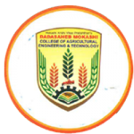 Dadasaheb Mokashi College of Agricultural Engineering & Technology